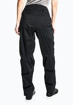 2.5L Pants Bohusleden L