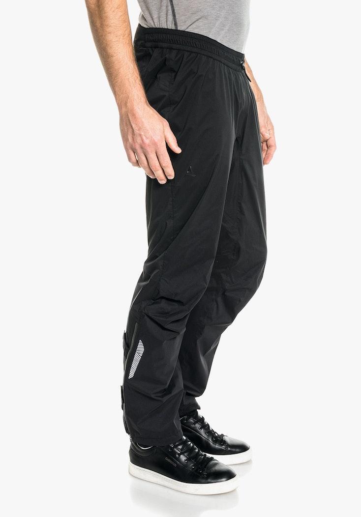 2.5L Pants Bohusleden M