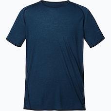 Sport T Shirt M