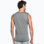 Sport Sleeveless Shirt M