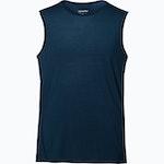 Sport Sleeveless Shirt M