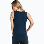 Sport Sleeveless Shirt L