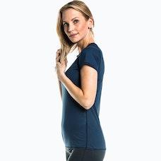 Sport T Shirt L