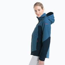 ZipIn! Jacket Skopje3