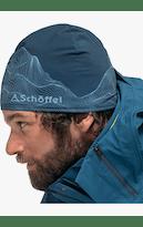 Hat Seehorn