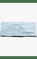 Headband Schwarzhorn