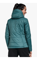 Hybrid Jacket Efferaberg L