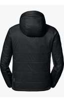 Hybrid Jacket Efferaberg M