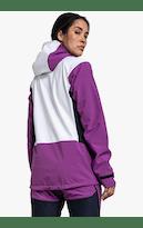 Softshell Jacket Miara L