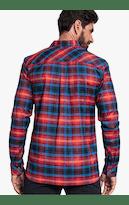 Shirt Calacuccia M