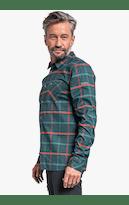 Shirt Ponta Verde M