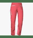 Softshell Pants Miara L