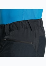 Softshell Pants Miara M