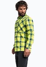 Shirt Hirschberg M