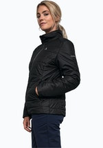 3in1 Jacket Melosee L