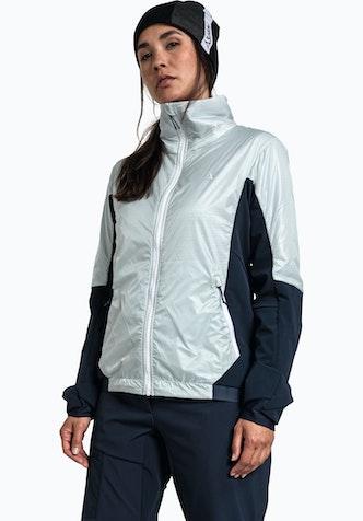 Hybrid Jacket Cima Mede L