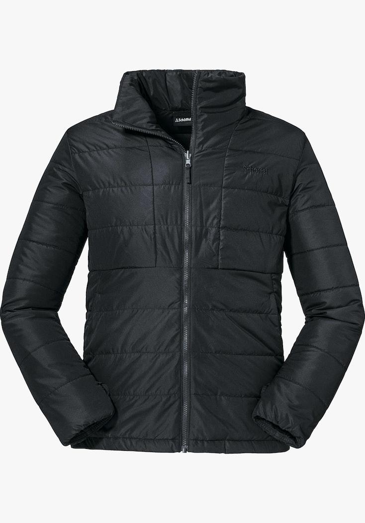 3in1 Jacket Krakau M
