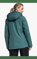 3in1 Jacket Partinello L