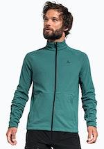 Fleece Jacket Schiara M