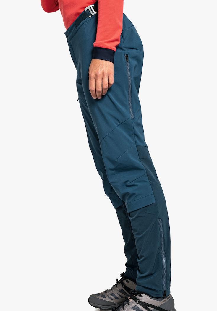 Hybrid Pants Tree Run L