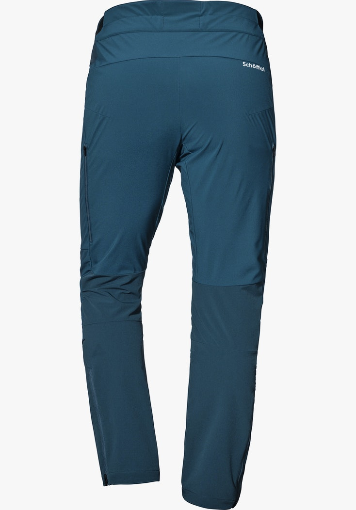 Hybrid Pants Tree Run M