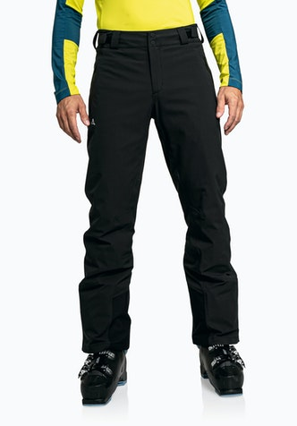 Ski Pants Weissach M