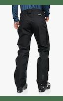 3L Pants Sass Maor M