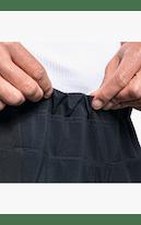 Hybrid Pants Corno L