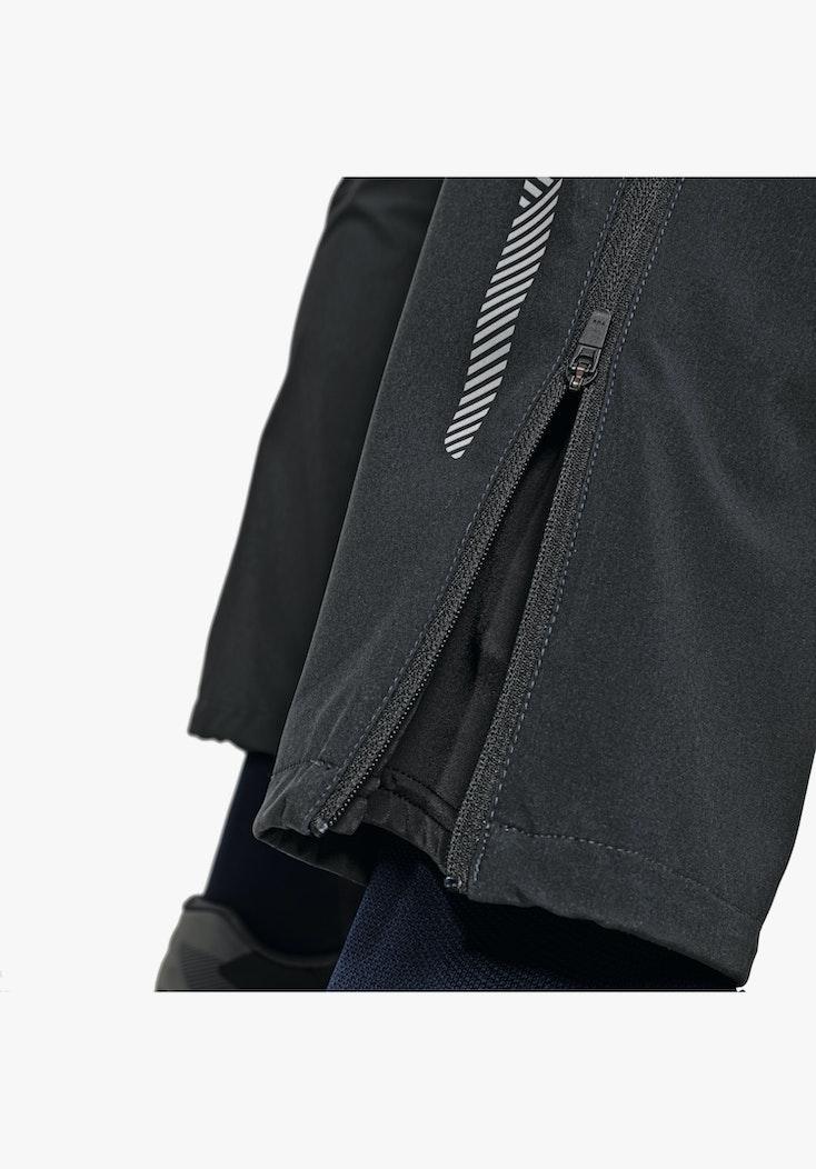 Hybrid Pants Corno M