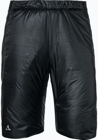 Thermo Shorts Mitteregg M