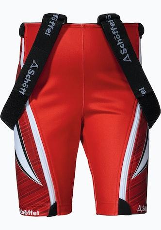 Race Shorts2 K RT